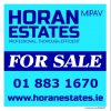 Horan Estates